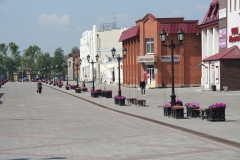 ул.Малотобольская