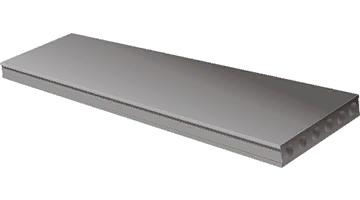 Плиты безопалубочные Elematik (ПБ)