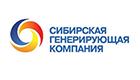 Лого 20